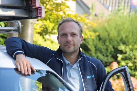 Alexander Kroon - Vermex Ongediertebestrijding - Nootweg 31 te Loosdrecht